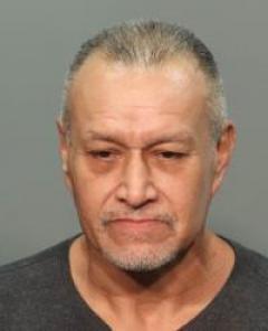 Rudy Paul Garcia a registered Sex Offender of California