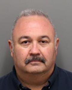 Rudy Garcia a registered Sex Offender of California