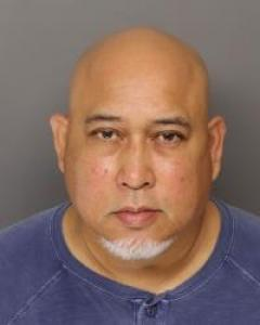 Rudy Isaguirre a registered Sex Offender of California