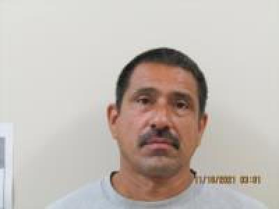 Rudy Ysmael Mendez a registered Sex Offender of California