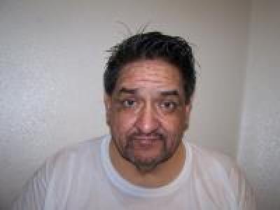 Rudy Joseph Quiroz a registered Sex Offender of California