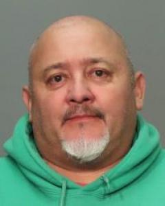Rudy Joseph Ranjel a registered Sex Offender of California