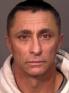 Rudy David Rodriguez a registered Sex Offender of California