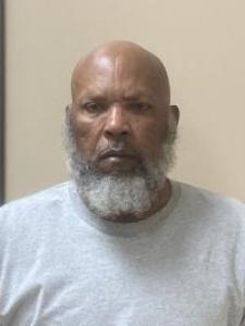 Rudy Claiborne Watson a registered Sex Offender of California