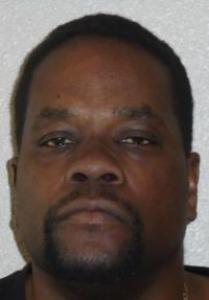 Rufus Fitsgerald Porter a registered Sex Offender of California