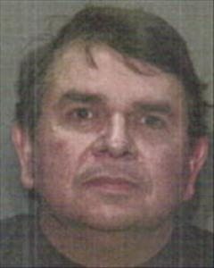 Russell R Aguilar a registered Sex Offender of California
