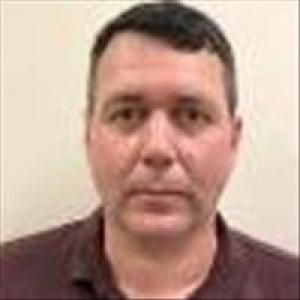 Russell Martin Atkinson a registered Sex Offender of California
