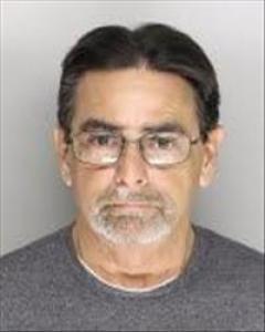 Russell James Bradney a registered Sex Offender of California