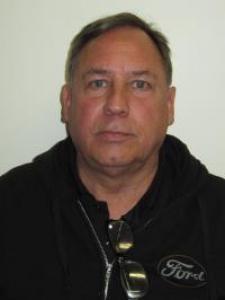 Russell Joseph Guevin a registered Sex Offender of California