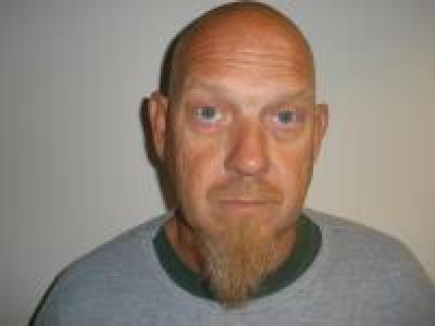 Russell Farrin Guillory a registered Sex Offender of California