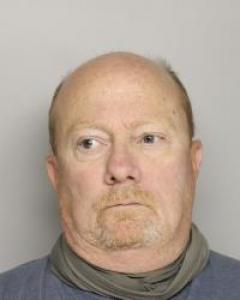 Russell James Holder a registered Sex Offender of California