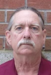 Russell Lee Kuelper a registered Sex Offender of California