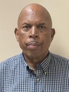 Russell David Sanderson a registered Sex Offender of California