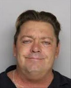 Russell Louis Strickler a registered Sex Offender of California