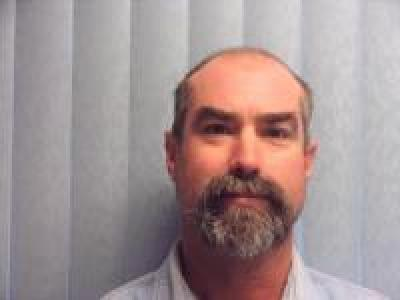 Russell Don Wiley a registered Sex Offender of California