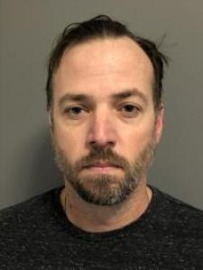 Ryan Paul Carnell a registered Sex Offender of California