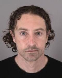 Ryan Jon Ireland a registered Sex Offender of California