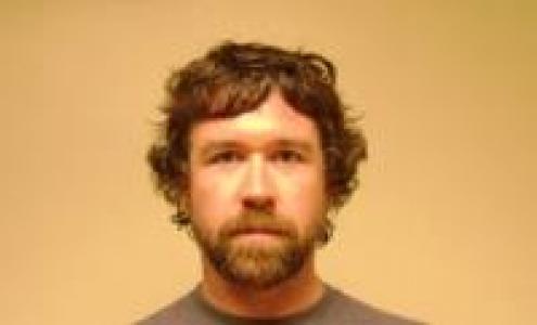 Ryan James Johnson a registered Sex Offender of California