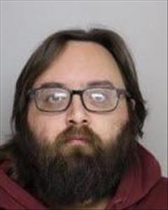 Ryan Joseph Kile a registered Sex Offender of California