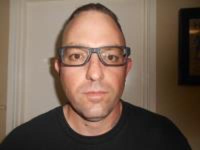 Ryan Stephen Mcfarland a registered Sex Offender of California