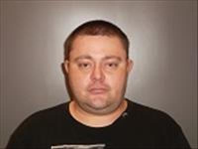 Ryan D Mcgann Jr a registered Sex Offender of California