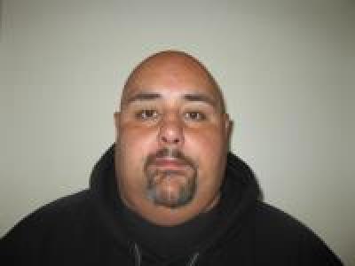 Ryan Matthew Morgan a registered Sex Offender of California
