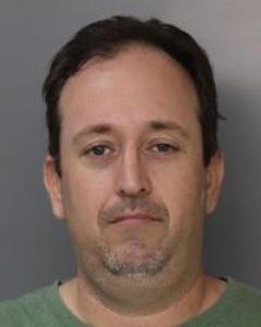 Ryan Arnell Mount a registered Sex Offender of California