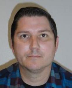 Ryan Matthew Oneil a registered Sex Offender of California