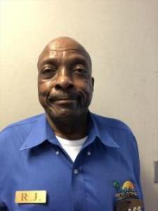 california registered sex offender database in Milton Keynes