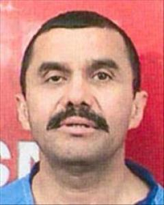 Sady Homero Espino a registered Sex Offender of California