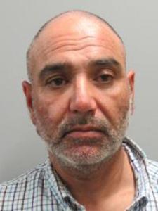 Sakander Singh Basraon a registered Sex Offender of California