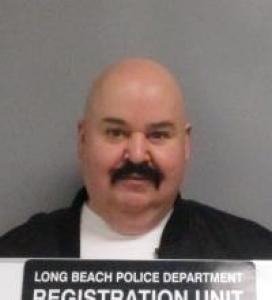 Salvador Joe Arzola a registered Sex Offender of California