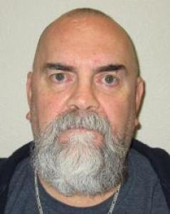 Salvador George Garcia a registered Sex Offender of California