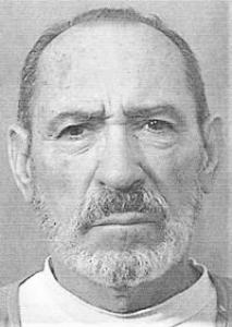 Salvador Hernandezguzman a registered Sex Offender of California