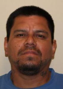 Salvador A Hernandez a registered Sex Offender of California
