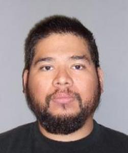 Salvador Juarez-cervantes a registered Sex Offender of California