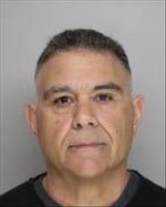 Salvatore Billecci a registered Sex Offender of California