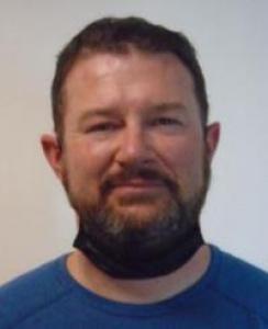 Salvatore Thomas Morando a registered Sex Offender of California