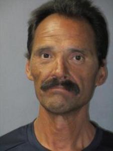 Sammy Julio Morales a registered Sex Offender of California
