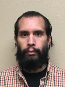 Sammy Peregrina a registered Sex Offender of California