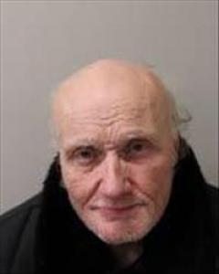 Samuel David Baird a registered Sex Offender of California