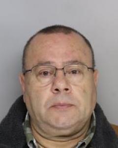 Samuel Lofty Confectioner a registered Sex Offender of California