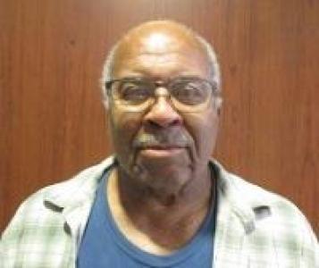 Samuel Curtis Gordon a registered Sex Offender of California