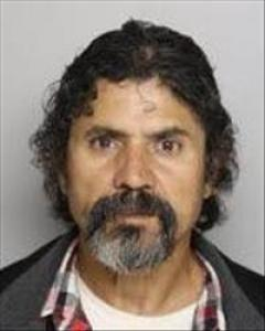 Samuel Guajardo a registered Sex Offender of California
