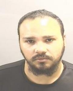 Samuel John Holt a registered Sex Offender of California
