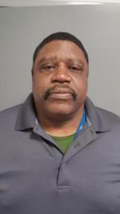 Samuel Clyde Lewis a registered Sex Offender of California