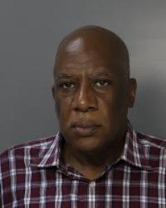 Samuel Marshall Jr a registered Sex Offender of California