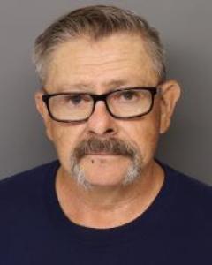 Samuel Thomas Mccauley a registered Sex Offender of California