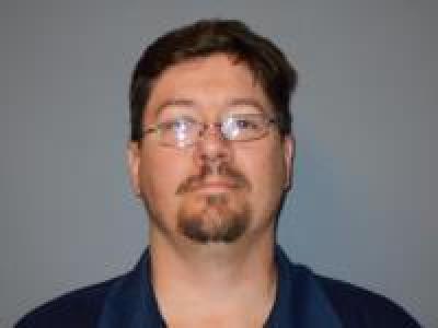 Samuel Allen Miles a registered Sex Offender of California