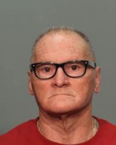 joe gomez sex offender in Whyalla